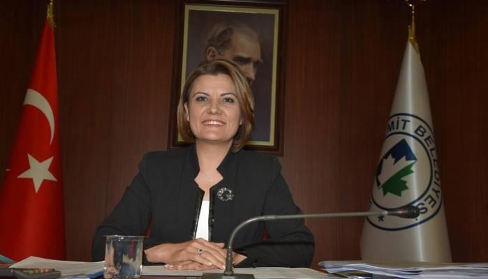 İzmit'te Meclis Toplanıyor
