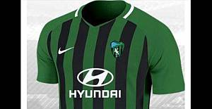 Hyundai, Kocaelispor'a Sponsor Oldu