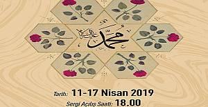 Türk Süsleme Sanatları Sergisi Kapılarını Açıyor