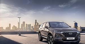 En Sorunsuz Marka Yine Hyundai
