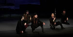 Kocaeli, Tiyatroyu Çok Sevdi
