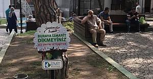 İzmit Belediyesinden İzmitçe...