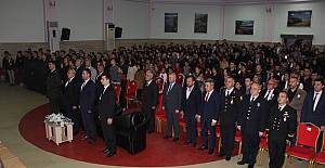 Atatürk, 81#039;inci Ölüm Yıl...