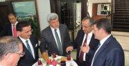 30 Ağustos Zafer Bayramı Kocaeli'de...