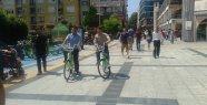 Akıllı Bisikletlere Yoğun İlgi Devam...