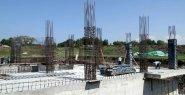 Başiskele Modern Bir Kent Meydanına Kavuşacak