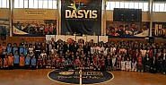 Darıca'da Spor Heyecanı
