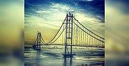 Körfez Geçiş(Osman Gazi) Köprüsü Açıldı