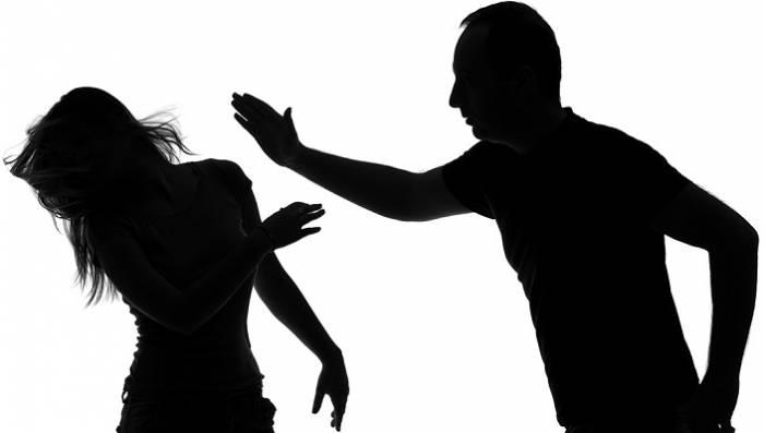 Şiddetle Yok Etme, Sevgiyle Var Et