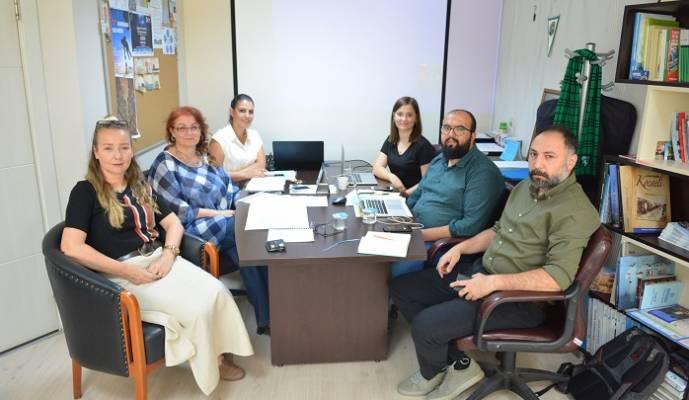 İzmit Belediyesi İle Unicef Ortak Çalışacak