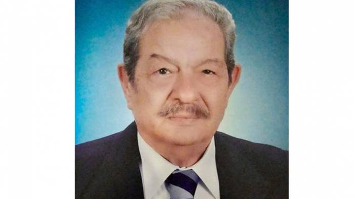 Eski KOTO Başkanı Yüksel Başer vefat etti