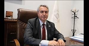 UNESCO Başkanı Gölcük'e Geliyor