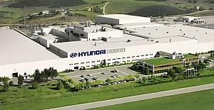 Hyundai Assan Planlı Olarak Üretime...