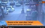 Seyyar Pilavcı ve Kamyoncu Kavgası - Gebze/Kocaeli