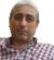 Ahmet ÜNAL